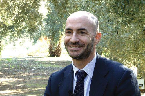 Alvaro Guillen