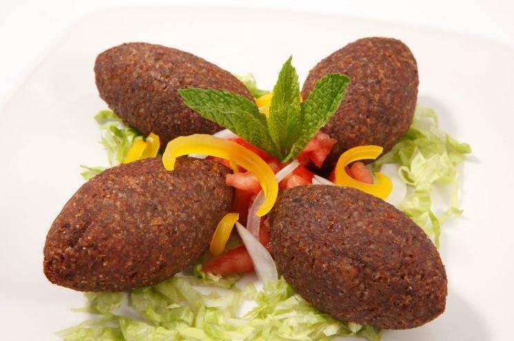 Avocado kebbeh forumfinder Images