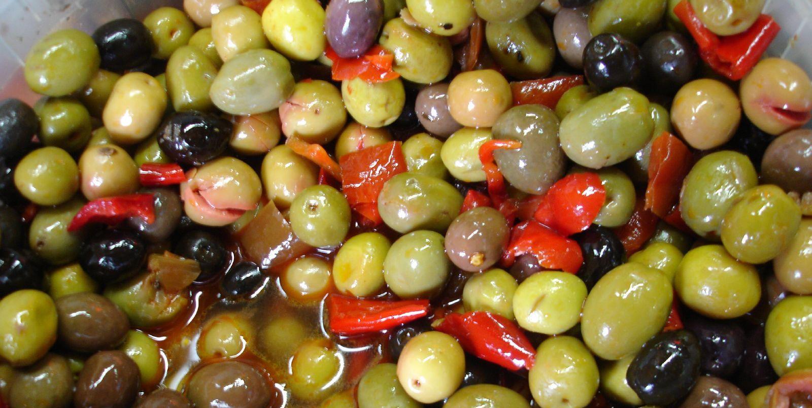 Olives_in_a_bag