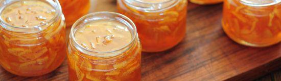 Orange_marmalade-3