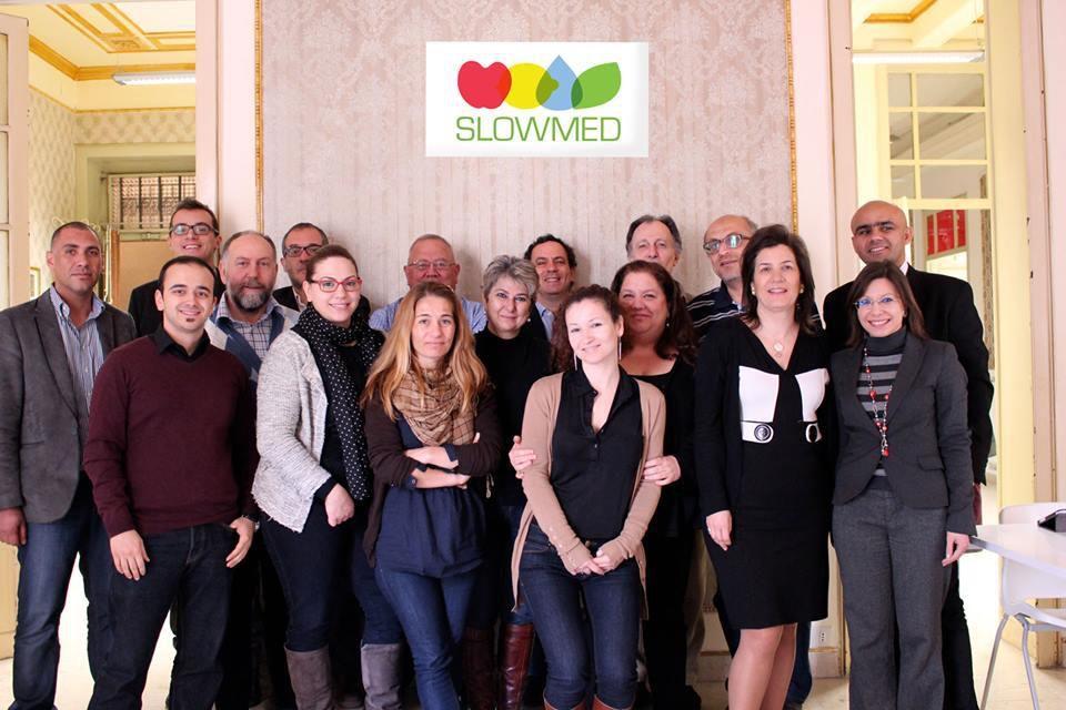 SlowMed - KOM - Palermo (10)