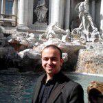 Profile picture of Alessandro Leto