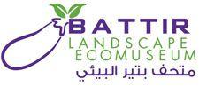 logo-b