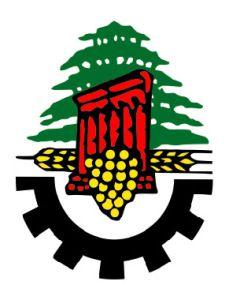 logo-coc
