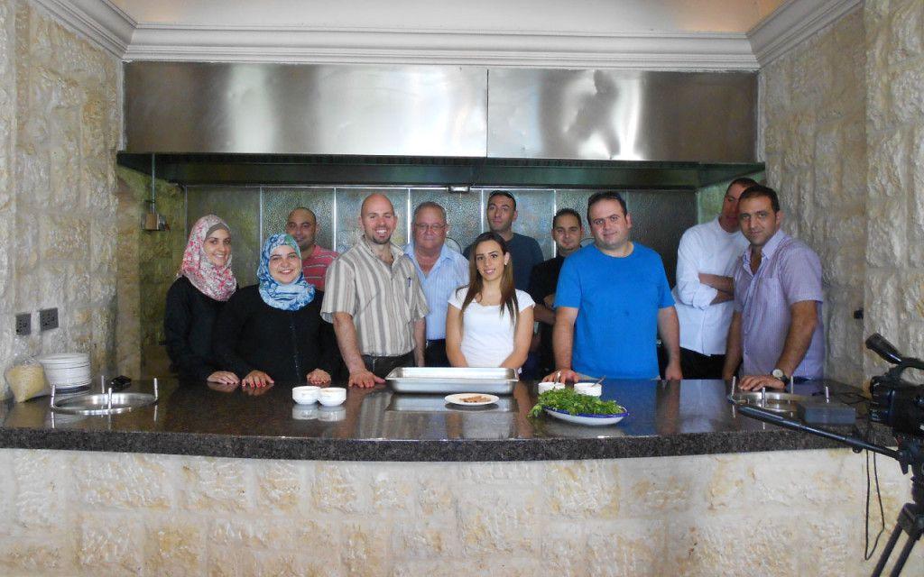 palestine-lwg