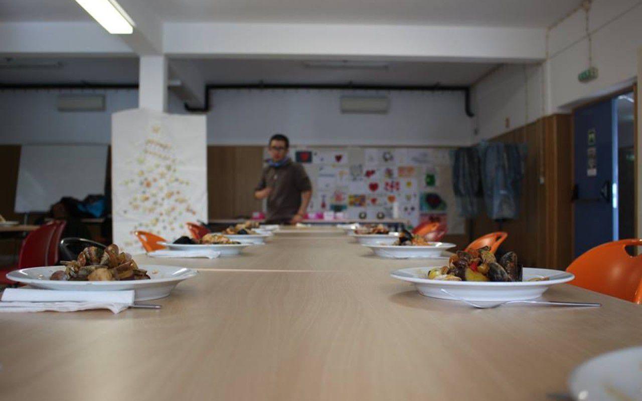 slowmed-workshop-december (18)